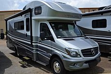 2019 Winnebago View for sale 300166842