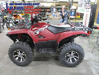 2019 Yamaha Other Yamaha Models for sale 200624265