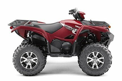 2019 Yamaha Other Yamaha Models for sale 200599118