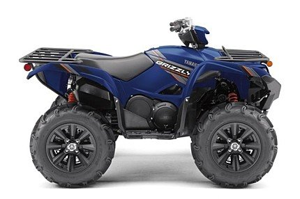 2019 Yamaha Other Yamaha Models for sale 200599121