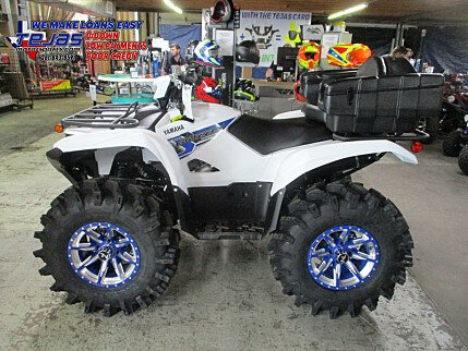 2019 Yamaha Other Yamaha Models for sale 200634475