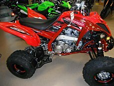 2019 Yamaha Raptor 700R for sale 200618906