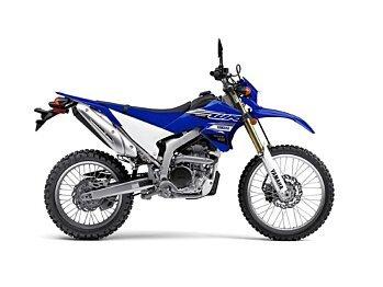 2019 Yamaha WR250R for sale 200642606
