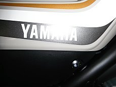 2019 Yamaha XT250 for sale 200638123