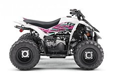 2019 Yamaha YFZ450 for sale 200595801