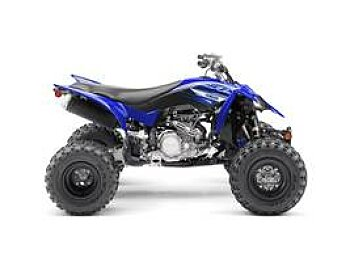 2019 Yamaha YFZ450R for sale 200649504
