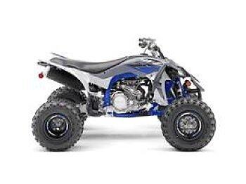 2019 Yamaha YFZ450R for sale 200650033