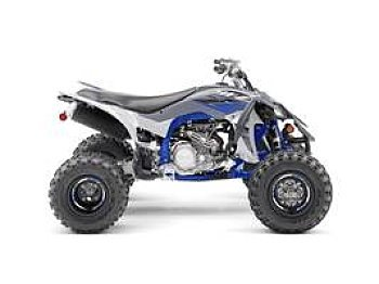 2019 Yamaha YFZ450R for sale 200651470