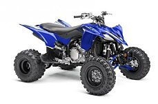 2019 Yamaha YFZ450R for sale 200607814