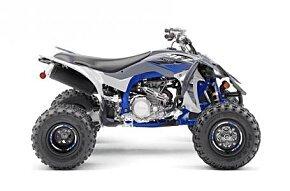 2019 Yamaha YFZ450R for sale 200607875