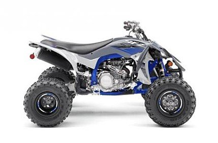 2019 Yamaha YFZ450R for sale 200607875
