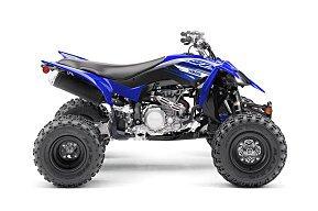 2019 Yamaha YFZ450R for sale 200635724