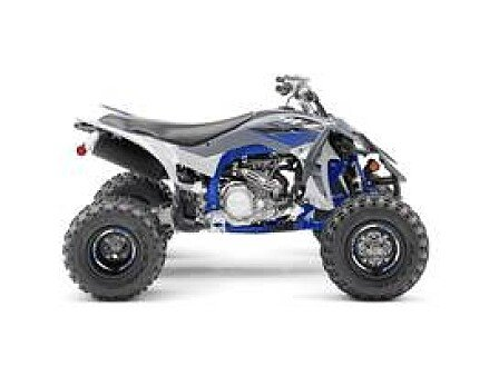 2019 Yamaha YFZ450R for sale 200636089