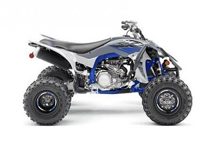 2019 Yamaha YFZ450R for sale 200650974
