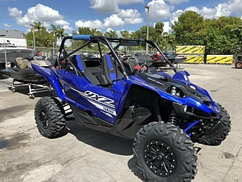 2019 Yamaha YXZ1000R for sale 200624892