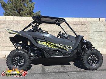 2019 Yamaha YXZ1000R for sale 200632786