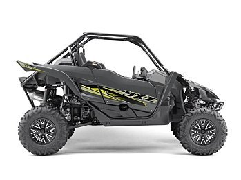 2019 Yamaha YXZ1000R for sale 200652932
