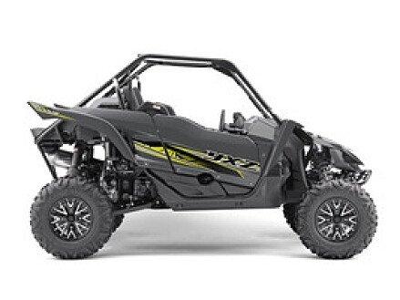 2019 Yamaha YXZ1000R for sale 200589880