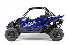 2019 Yamaha YXZ1000R for sale 200619259