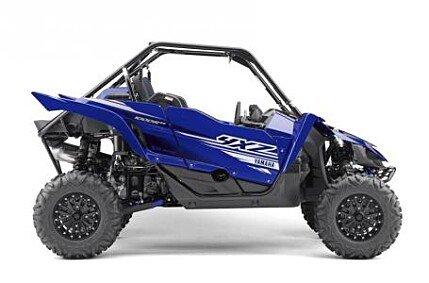 2019 Yamaha YXZ1000R for sale 200633895