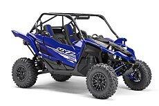 2019 Yamaha YXZ1000R for sale 200635732