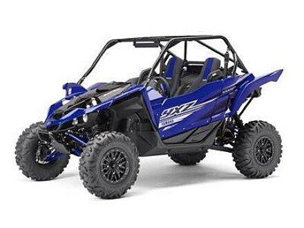 2019 Yamaha YXZ1000R for sale 200646464