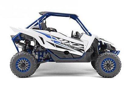 2019 Yamaha YXZ1000R for sale 200651166