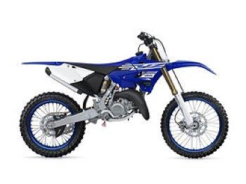 2019 Yamaha YZ125 for sale 200590917