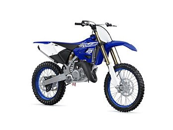 2019 Yamaha YZ125 for sale 200592732