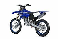 2019 Yamaha YZ125 for sale 200590802