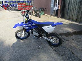 2019 Yamaha YZ85 for sale 200617371