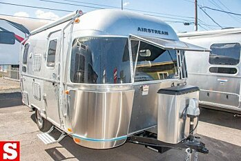 2019 airstream Flying Cloud for sale 300173849