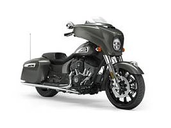 2019 indian Chieftain for sale 200628811