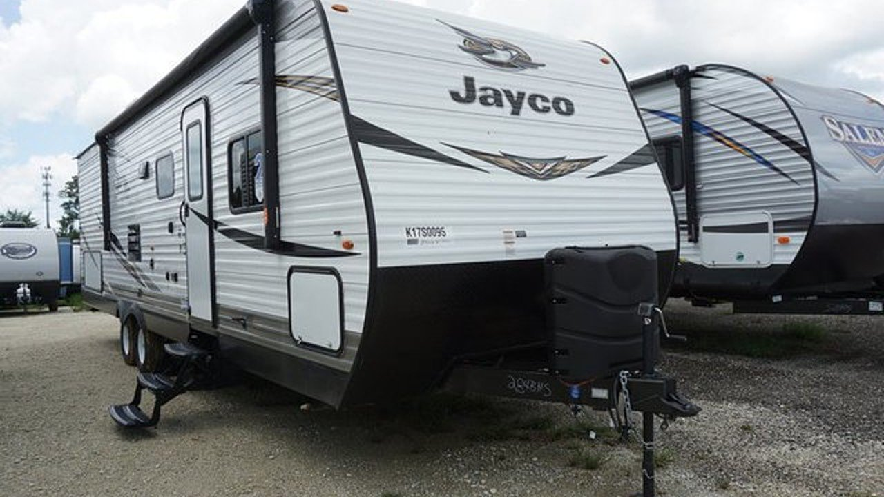 2019 jayco Jay Flight for sale 300168841