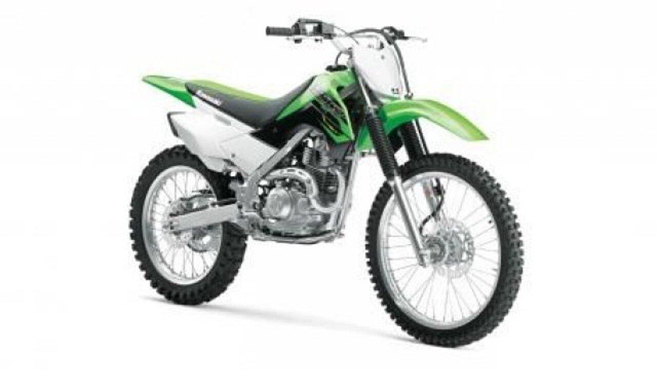 2019 kawasaki KLX140 for sale 200593817