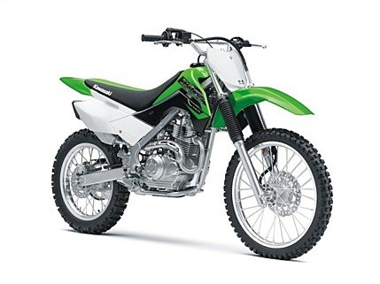 2019 kawasaki KLX140 for sale 200596705