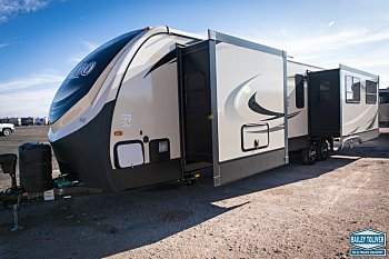 2019 keystone Laredo for sale 300170451