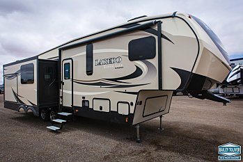 2019 keystone Laredo for sale 300170455