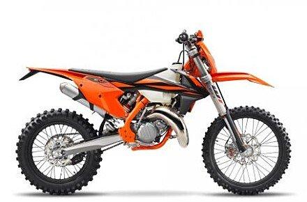2019 ktm 150XC-W for sale 200616781