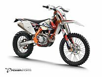 2019 ktm 450EXC-F for sale 200640131