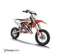 2019 ktm 50SX for sale 200613146