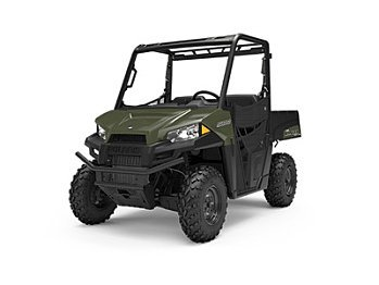 2019 polaris Ranger 500 for sale 200608971