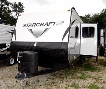 2019 starcraft Launch for sale 300174584