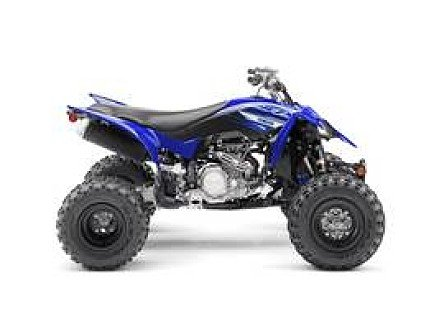 2019 yamaha YFZ450R for sale 200636355