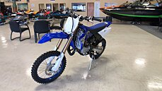 2019 yamaha YZ85 for sale 200602364