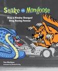 Book Preview - Snake vs. Mongoose