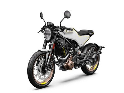 Buying a Motorcycle: What Size Is Best?