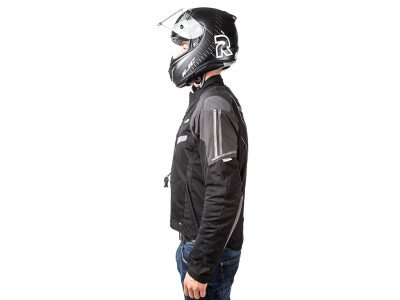 Buying Your First Motorcycle: Riding Gear Is As Important As the Bike You Buy