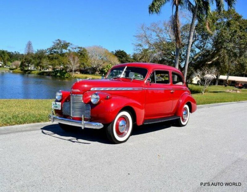 Classics for Sale near Clearwater, FL - Classics on Autotrader