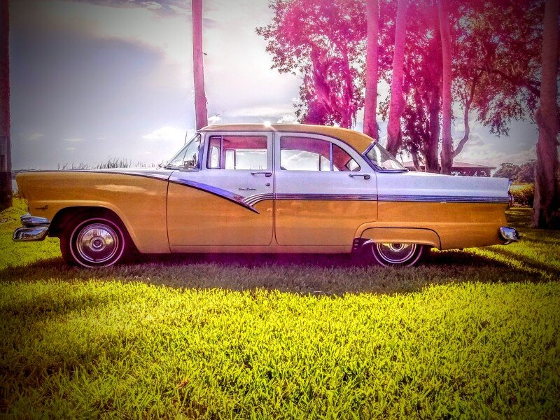 Classics for Sale near Orlando, Florida - Classics on Autotrader